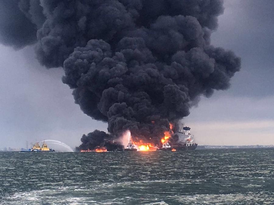 buque-burgos-incendio