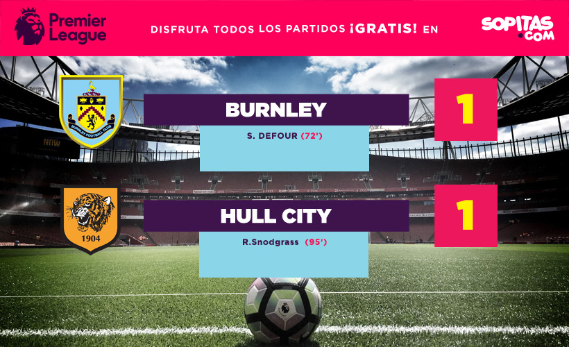 burnley-hull-city