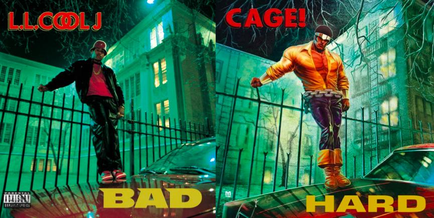 cage-hip-hop-variant