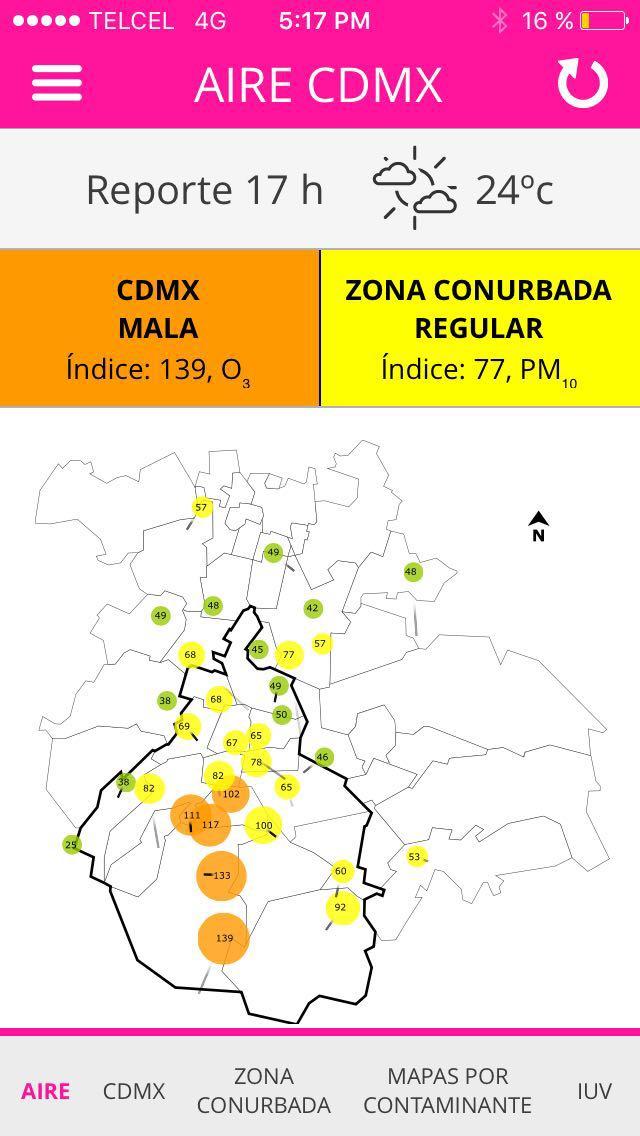 cdmx-calidad-aire-contingencia-ambiental