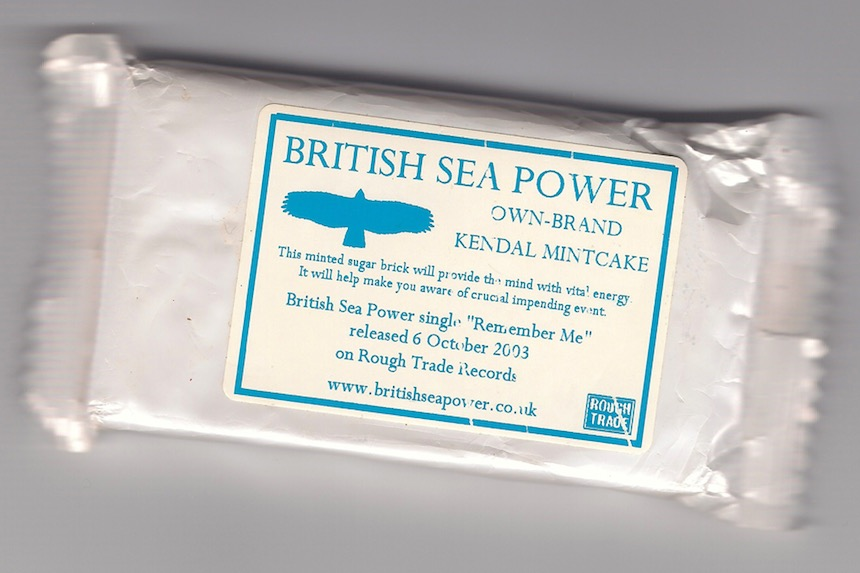 chocolate-briths-sea-power