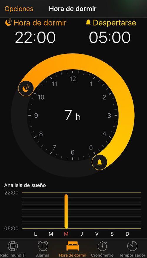 ciclo-sueno-ios-1o