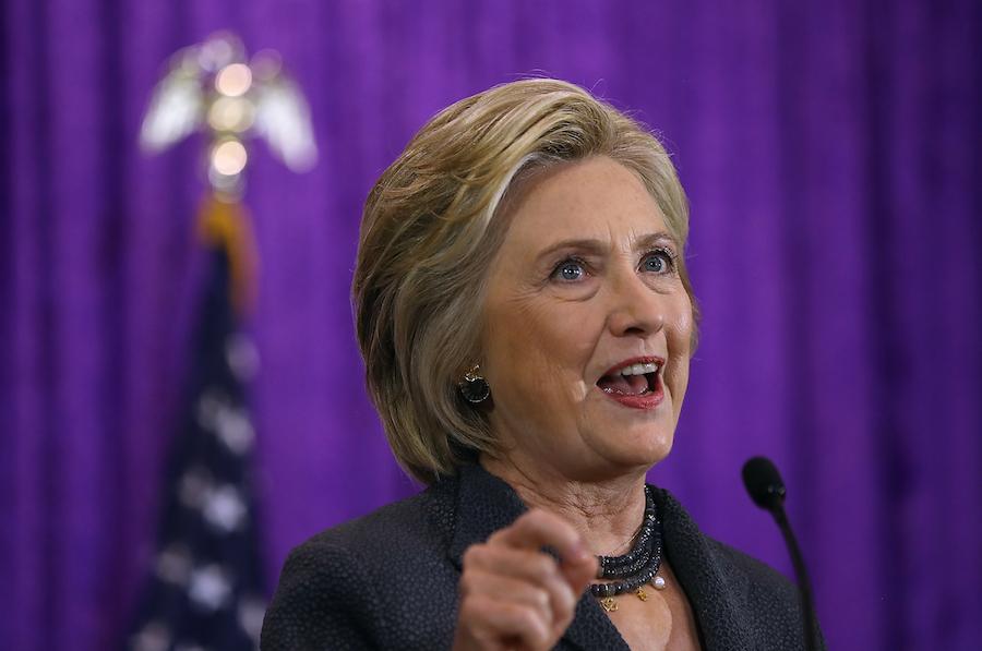 clinton-hillary-partido-democrata-candidata