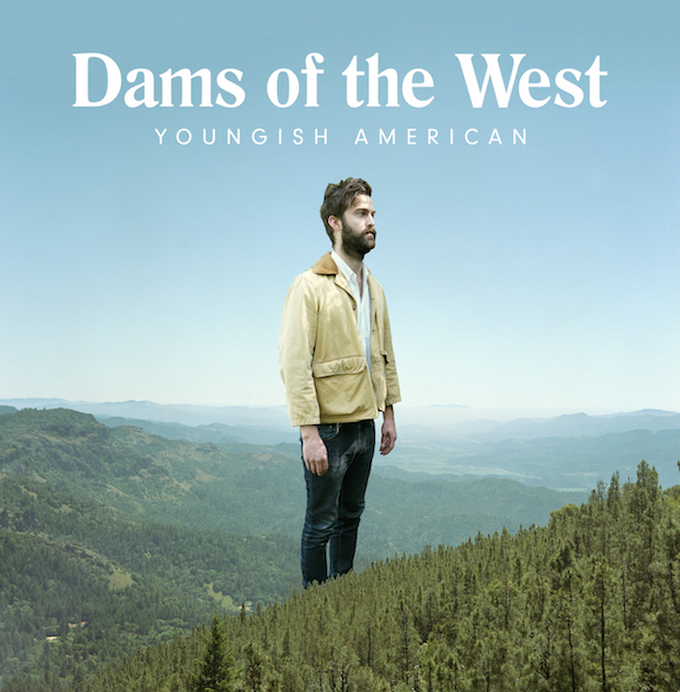 dams-of-the-west