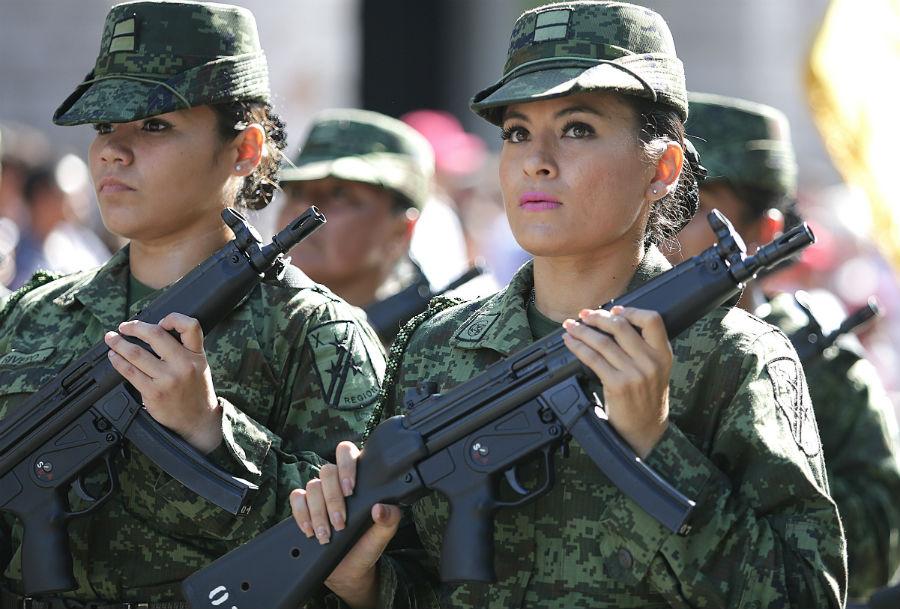 desfile-militar-16-septiembre-militar