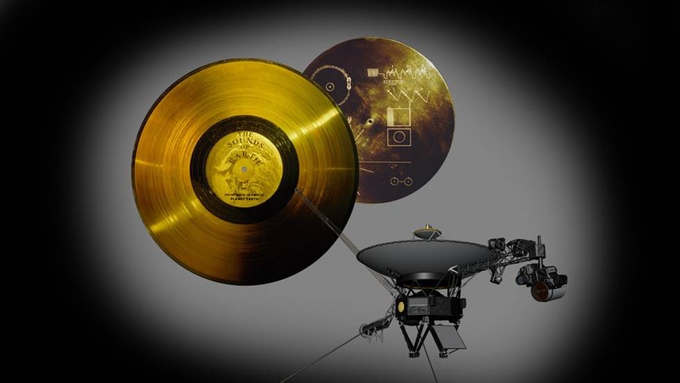 disco-voyager-carl-sagan