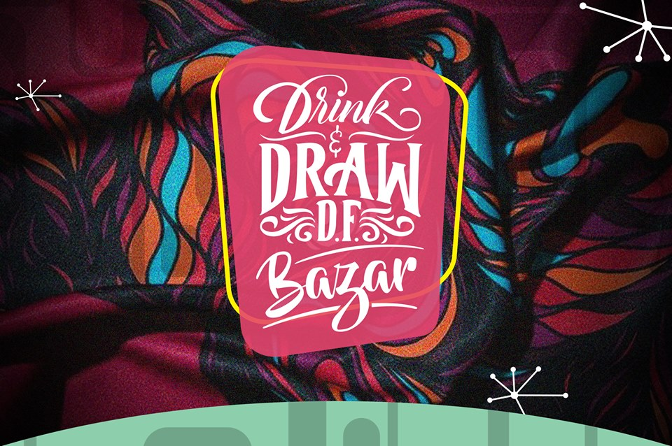 drink-and-draw-2016