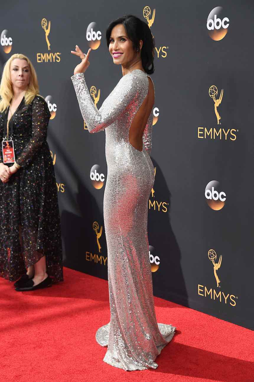 Emmy Alfombra Roja 8