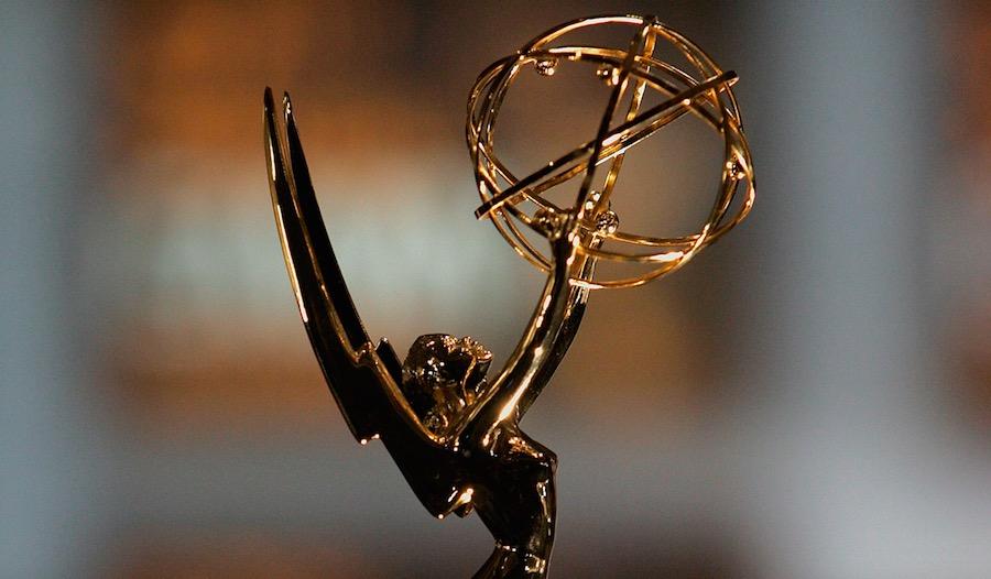 Emmy - Premio.