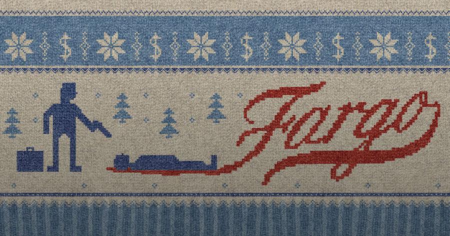 Nominada - Fargo
