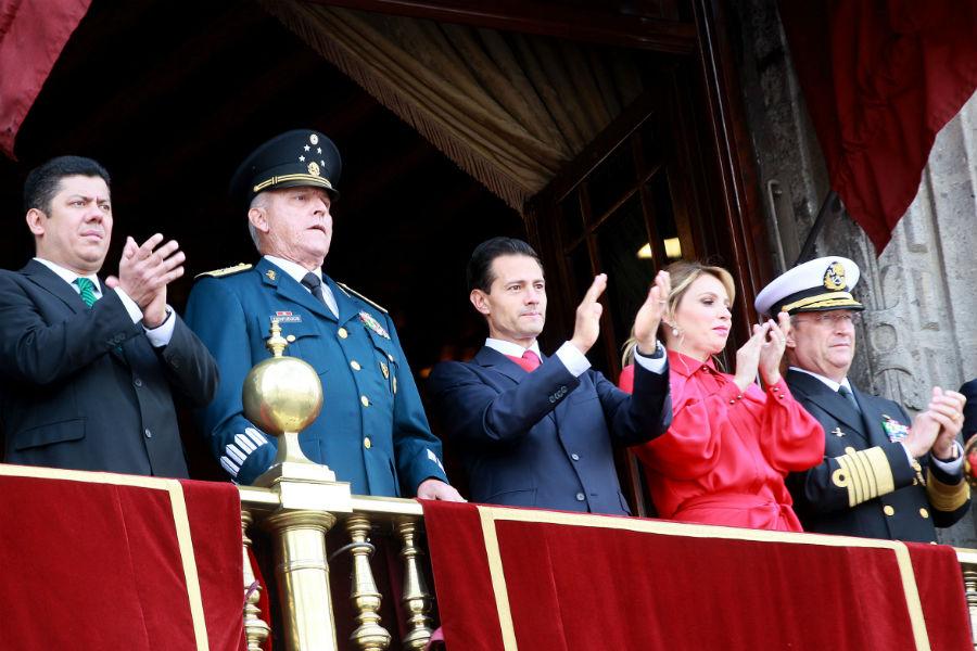 festejos-desfile-16-septiembre-pena-cienfuegos-vidal