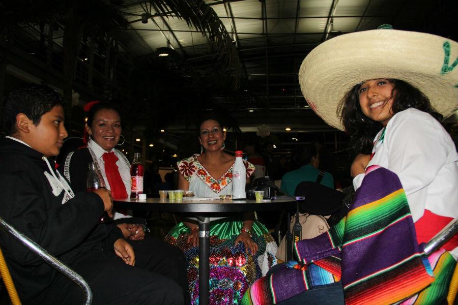 festejos-septiembre-mexico-independencia