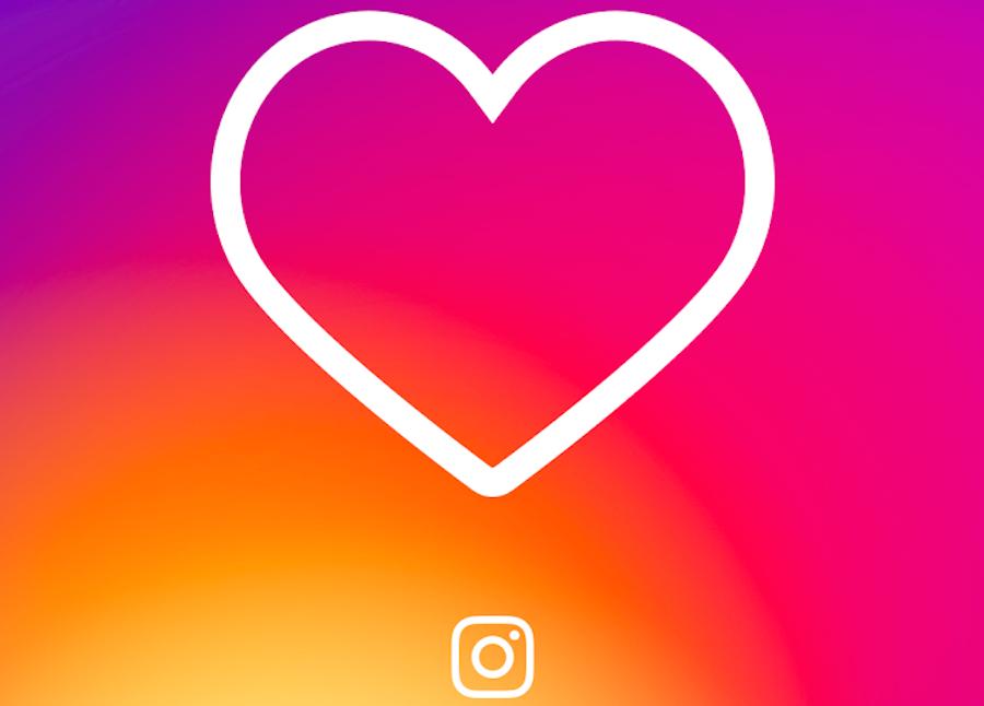 Instagram añade nueva función para ocultar comentarios ofensivos | Sociedad
