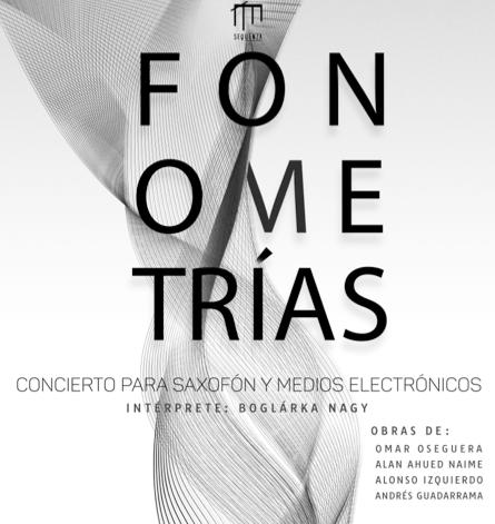 fonometrias-concierto