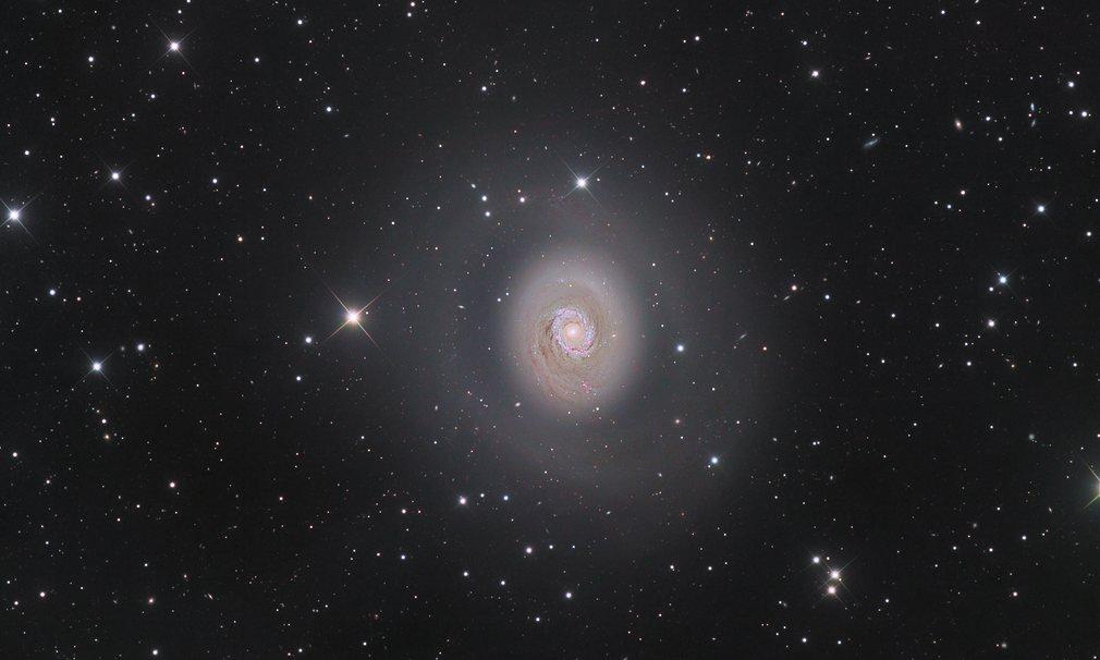 foto-astronomia1