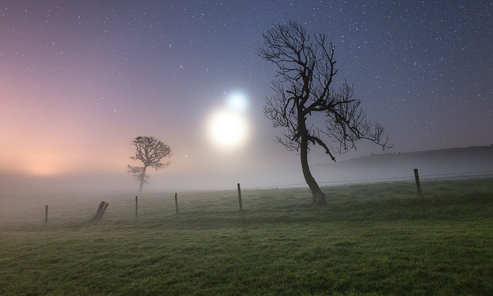 foto-astronomia3