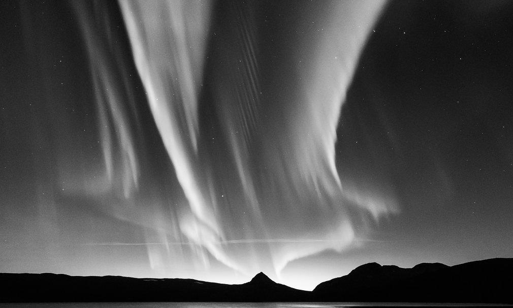 foto-astronomia6