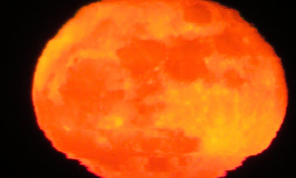 fotos-astronomia