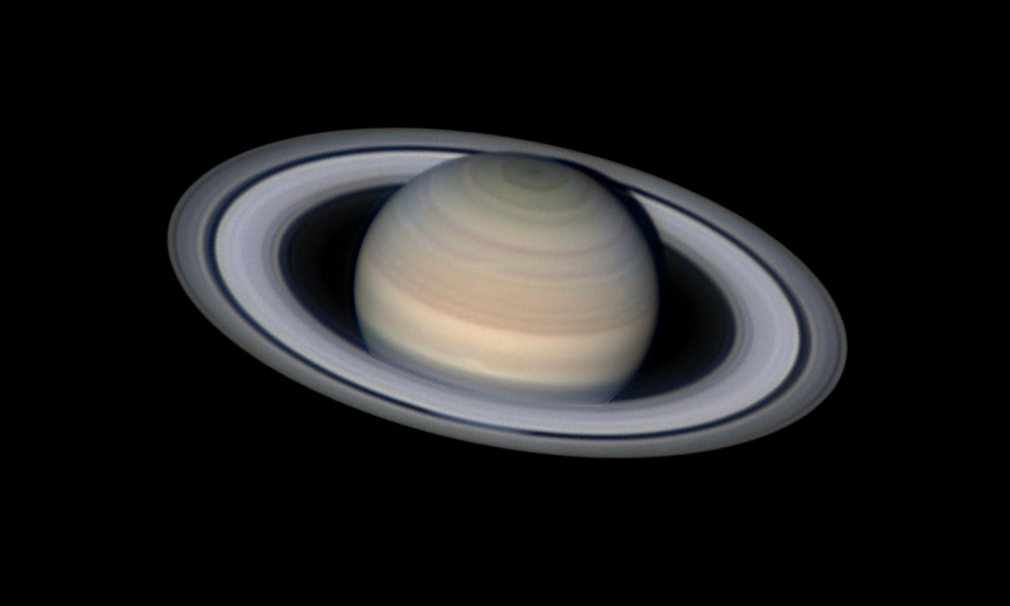 fotos-astronomia1