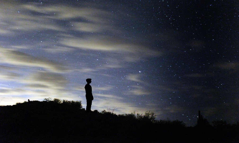 fotos-astronomia11