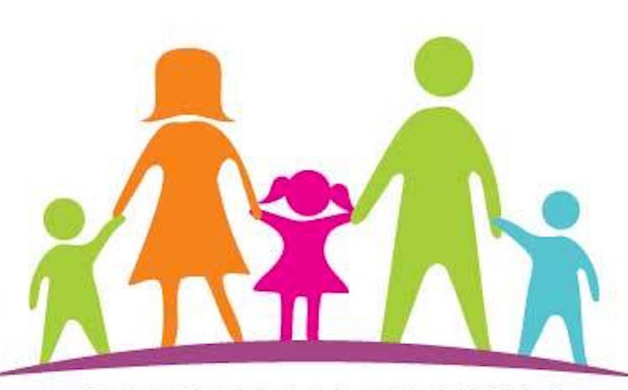 frente-nacional-familia-marcha-matrimonio-igualitario-lgbt