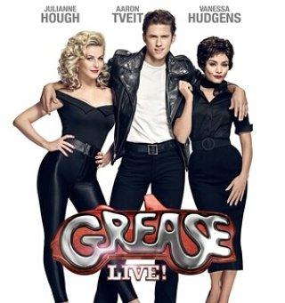 grace-live