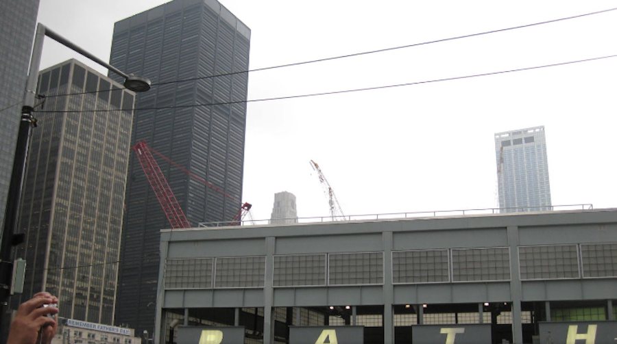 ground-zero-nueva-york-2010