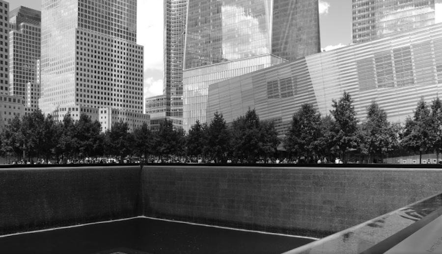 ground-zero-nueva-york-reconstruccion-memorial