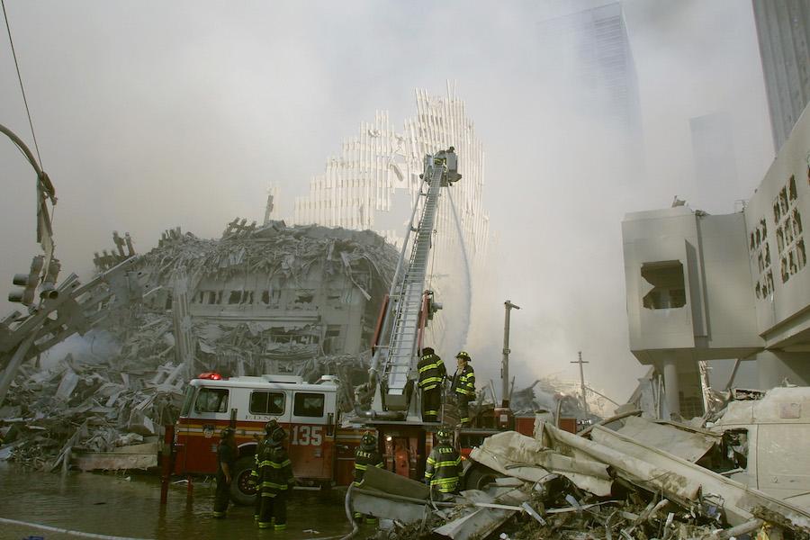ground-zero-nueva-york-torres-gemelas-11-septiembre