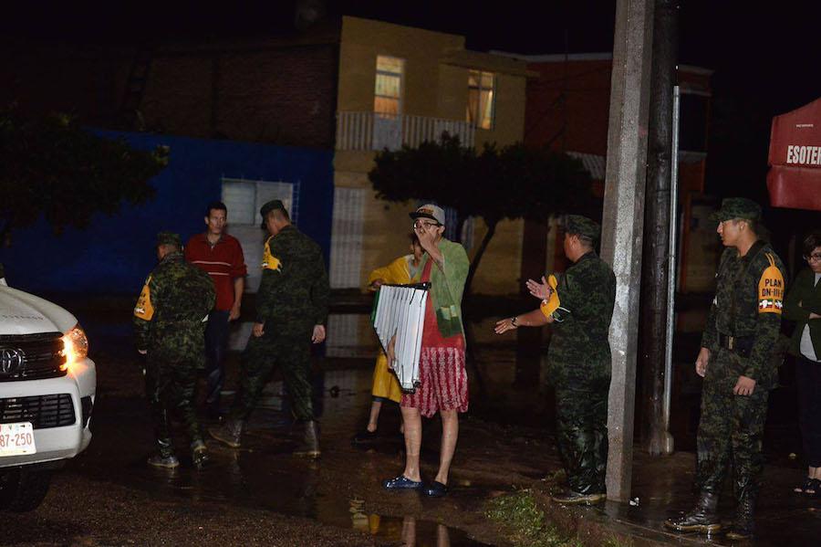 inundacion-durango-capital-militares-proteccion-civil