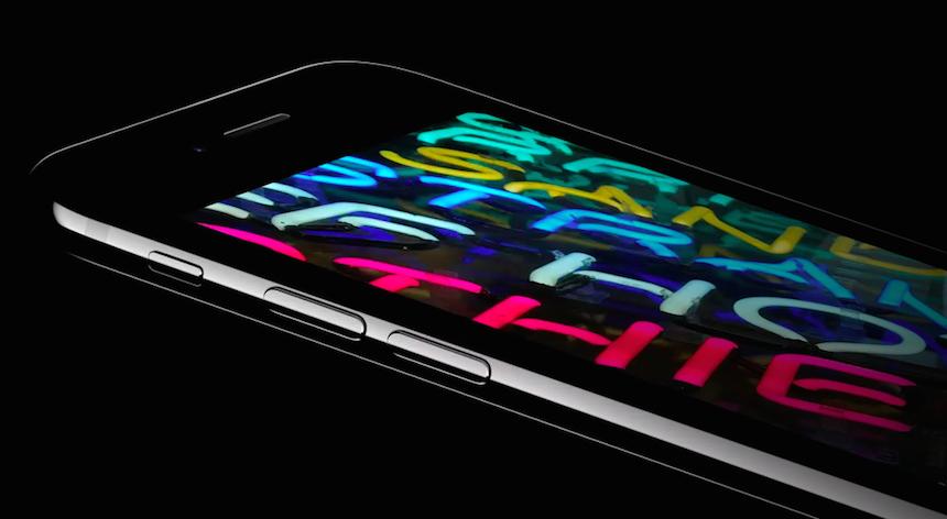 iphone-7-acabado-negro