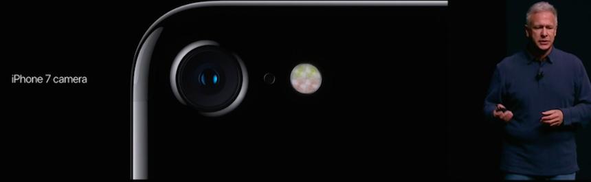 iphone-7-camara-lente