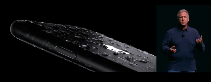 iphone-7-resistencia-agua