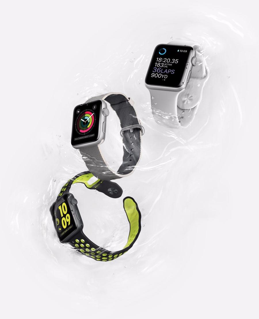 iwatch-7-ejercicio