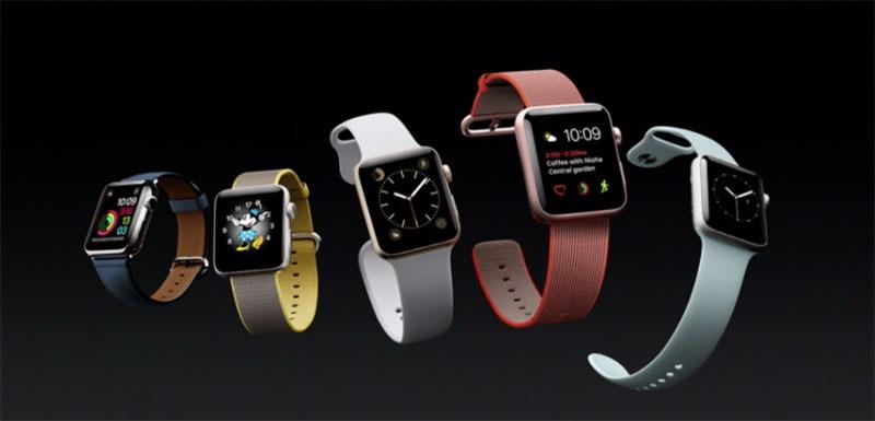 iwatch-modelos-relojes