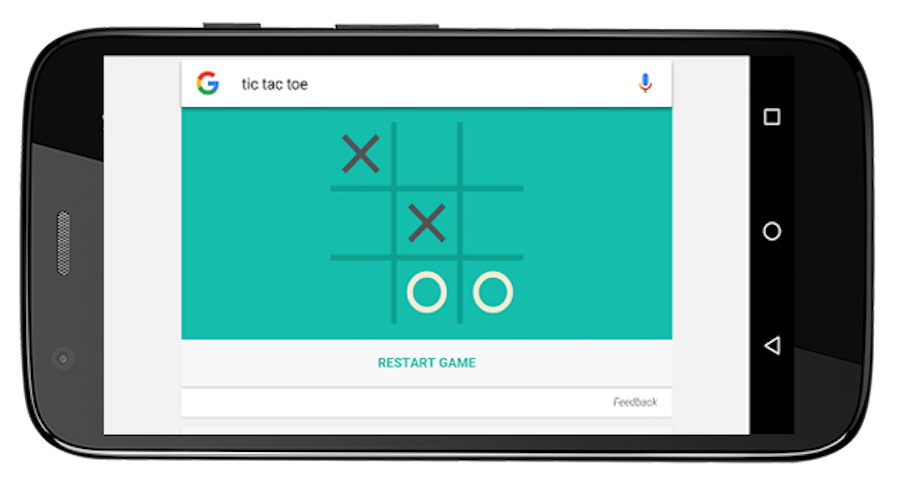 juegos-google