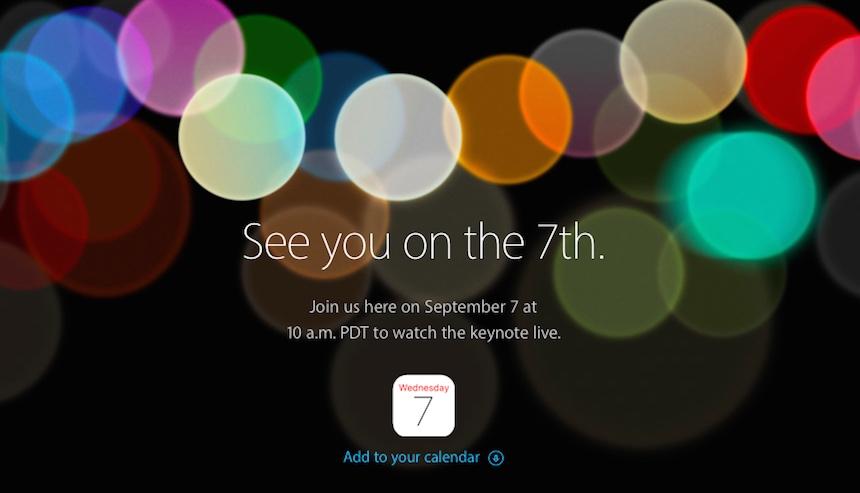 Kaynote Apple