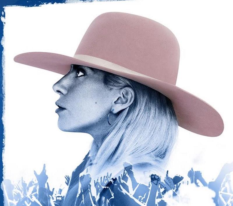 Confirmado: ¡Lady Gaga en el show de medio de tiempo del Super Bowl 51!