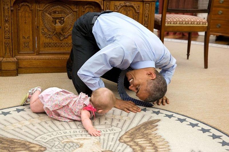 las-mejores-fotos-de-obama-por-pete-souza-10