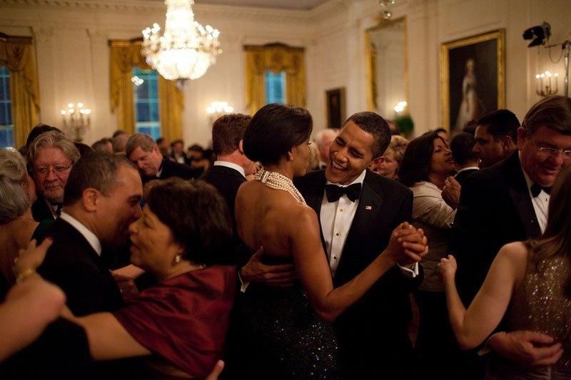 las-mejores-fotos-de-obama-por-pete-souza-11
