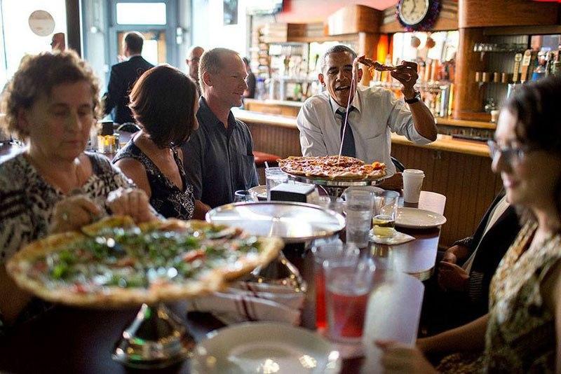 las-mejores-fotos-de-obama-por-pete-souza-12