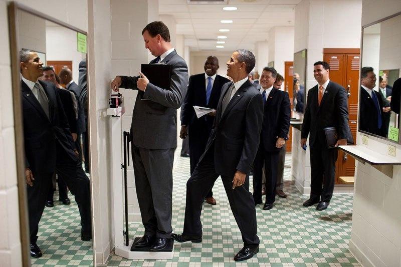 las-mejores-fotos-de-obama-por-pete-souza-18