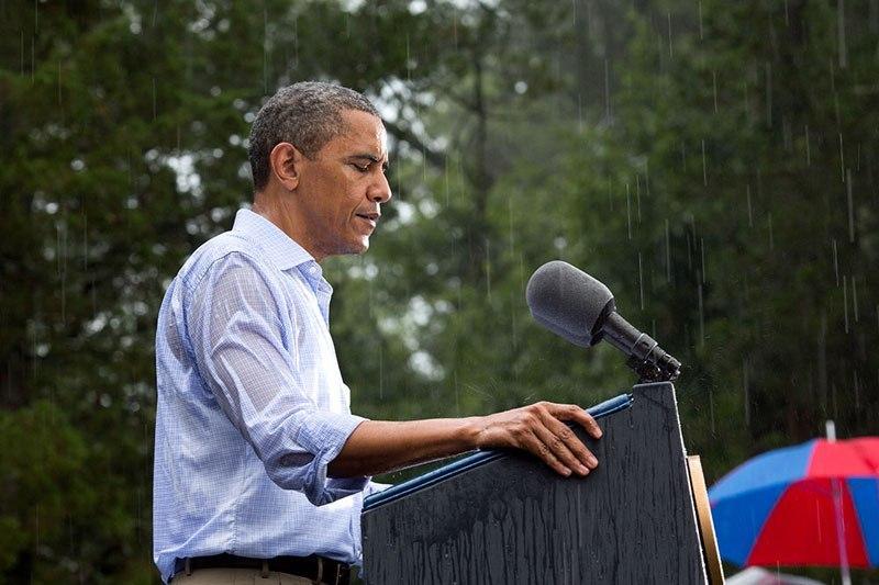 las-mejores-fotos-de-obama-por-pete-souza-19
