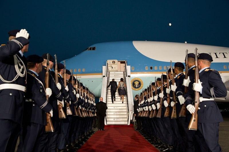 las-mejores-fotos-de-obama-por-pete-souza-3