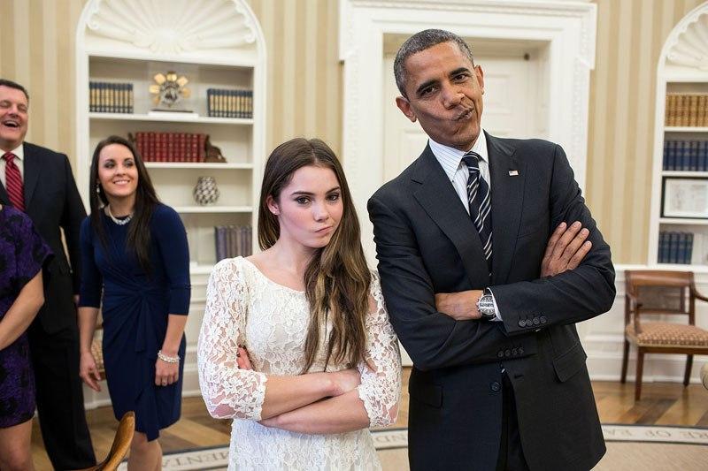 las-mejores-fotos-de-obama-por-pete-souza-4