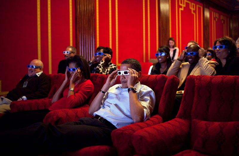 las-mejores-fotos-de-obama-por-pete-souza-6