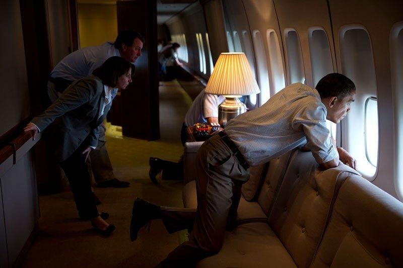 las-mejores-fotos-de-obama-por-pete-souza-7