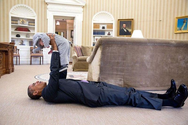 las-mejores-fotos-de-obama-por-pete-souza-8