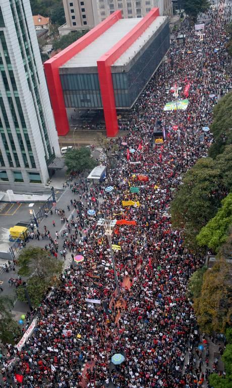manifestacion brasil2