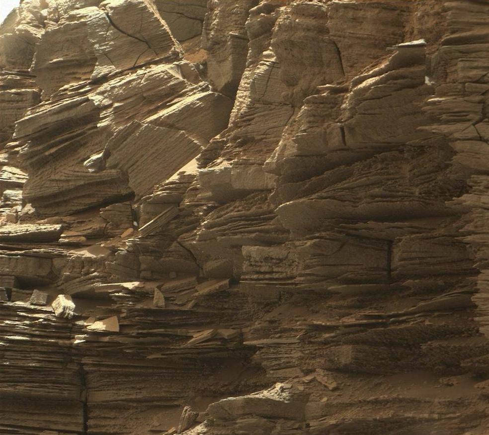 marte-curiosity-7